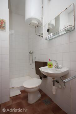 Koupelna    - A-441-b