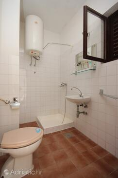 Koupelna 2   - A-441-b