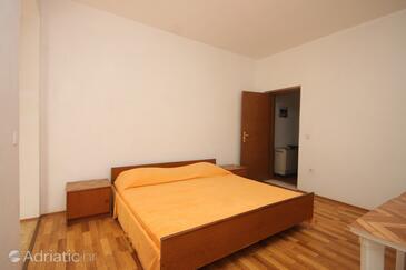 Ložnice 2   - A-441-b