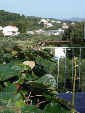 Balcony   view  - A-4411-c