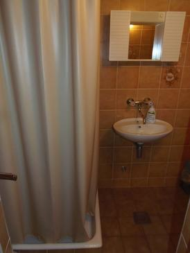 Bathroom    - A-4411-c