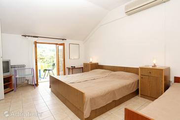 Bedroom    - A-4411-c