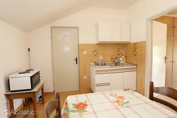 Kitchen    - A-4411-c