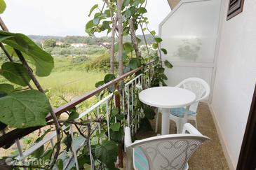 Balcony    - A-4411-e