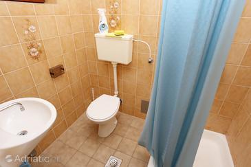 Bathroom    - A-4411-e