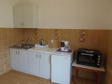 Kitchen    - A-4411-e