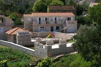 Apartmány u moře Lumbarda (Korčula) - 4412