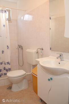 Bathroom    - A-4415-b