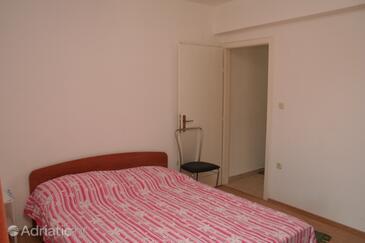 Bedroom    - A-4415-b