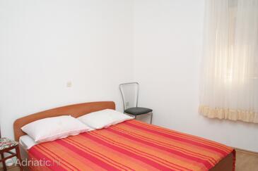 Bedroom 2   - A-4415-b