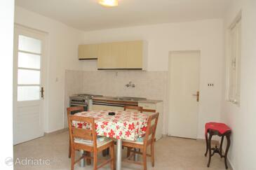 Dining room    - A-4415-b