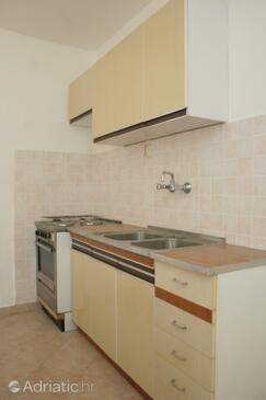 Kitchen    - A-4415-b