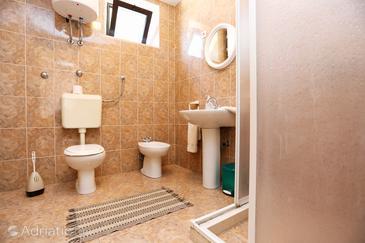 Bathroom    - A-4418-e