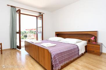Bedroom    - A-4418-e