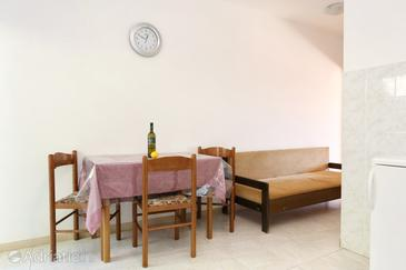 Dining room    - A-4418-e