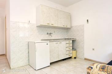 Kitchen    - A-4418-e