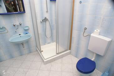 Bathroom    - A-4419-c