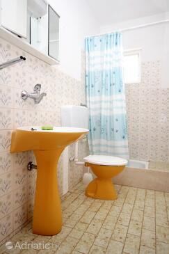 Bathroom    - A-4420-c