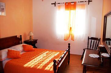 Bedroom 2   - A-4420-c