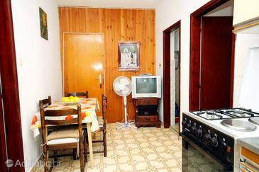 Dining room    - A-4420-c
