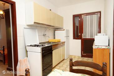 Kitchen    - A-4420-c