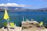 Prázdninový dům u moře Lumbarda (Korčula) - 4422