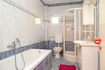Bathroom    - A-4425-b