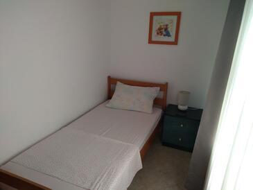 Bedroom 3   - A-4425-b