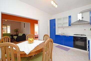 Dining room    - A-4425-b