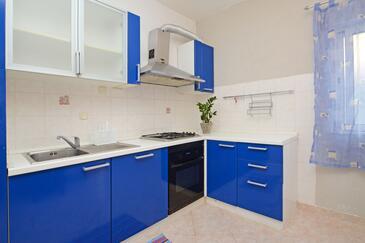 Kitchen    - A-4425-b