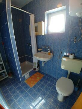 Koupelna    - A-443-d