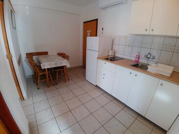 Kuchyně    - A-443-d