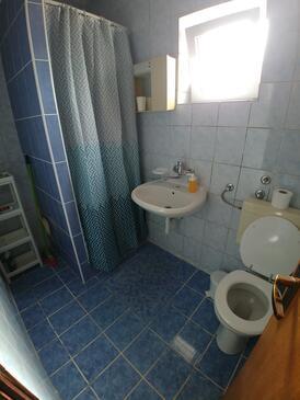 Koupelna    - A-443-e