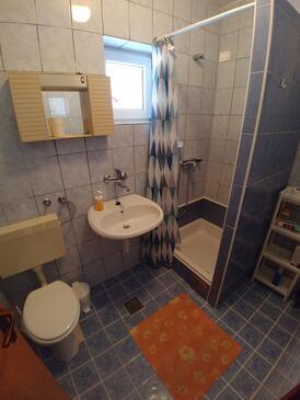 Koupelna    - A-443-f
