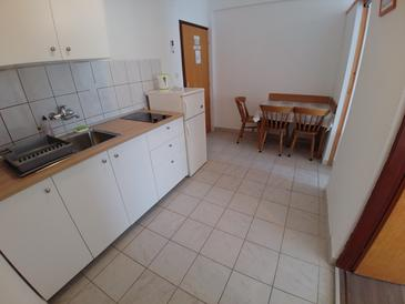 Kuchyně    - A-443-f