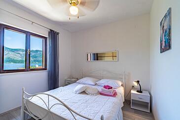 Bedroom 2   - A-4432-a