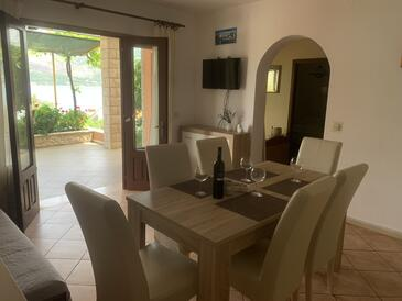 Dining room    - A-4432-a
