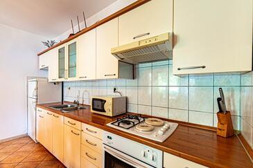 Kitchen    - A-4432-a