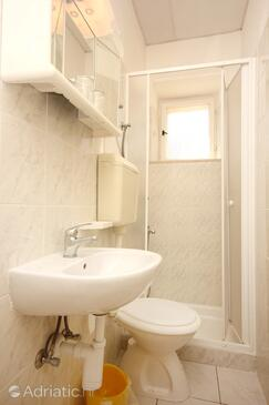 Bathroom    - S-4436-c