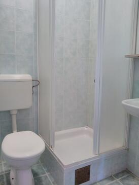 Koupelna    - A-444-c