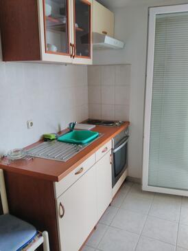 Kuchyně    - A-444-c
