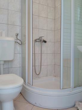 Koupelna    - AS-444-a
