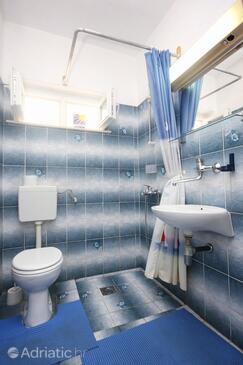 Bathroom    - A-4440-a
