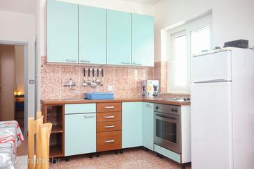 Kitchen    - A-4440-a