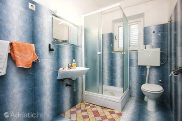 Bathroom    - A-4440-d