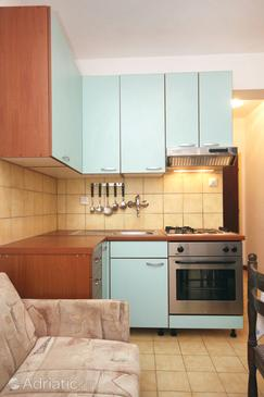 Kitchen    - A-4440-d