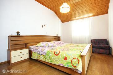 Bedroom    - A-4440-e