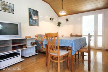 Dining room    - A-4440-e