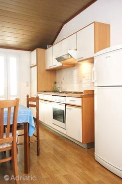 Kitchen    - A-4440-e