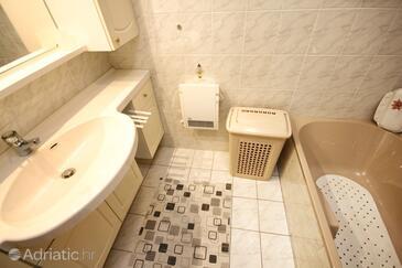 Bathroom    - A-4440-f